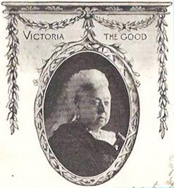 victoria_the_good